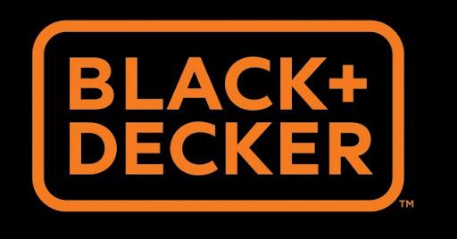 Compresseur portatif Black & Decker