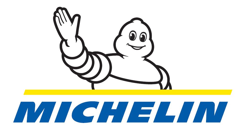 Compresseur portatif Michelin